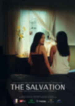 The Salvation Poster 48h.png