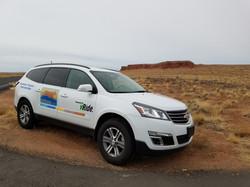 Hopi Reservation Pic 1