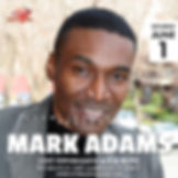 NYSW Mark Adams June 1 (Update).jpg