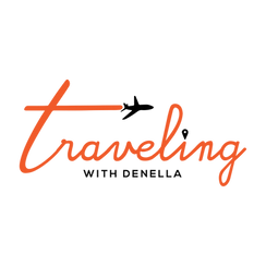 Traveling with Denella_logo.png