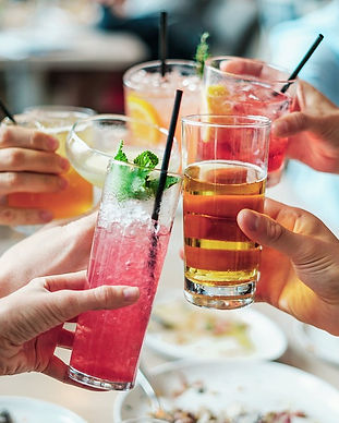 drinks-2578446_960_720.jpg