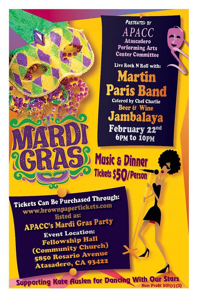 Mardi Gras -Poster v6 12-16-19.jpg