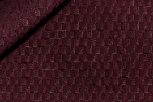 Jaquard Tivoli New - ANDR. (Price on Request)