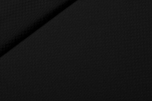Jacquard Tivoli New - PIED. (Price on Request)