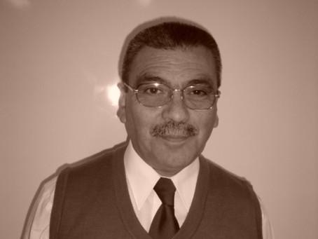 """""""Pepe"""" Soto: el invaluable legado de un amigo, colega y profesor"""
