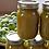 Thumbnail: Tomato Verdi - Spécialité à la tomate verte