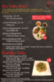Rice Dishes Pg5 (2).jpg