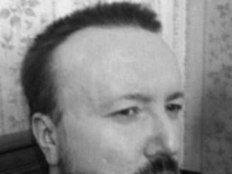 Алексей БОРЫЧЕВ. Стихи