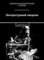 42647042-aleksandr-udin-18564426-literat