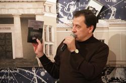 Иван Евсеенко(мл)