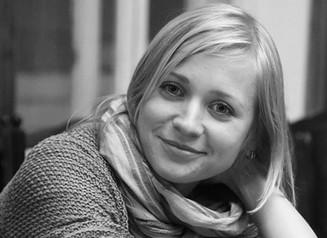 Мария КОСОВСКАЯ. Рассказы