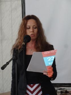Лилия Вахитова