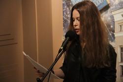Лилия Вахитова (поэзия)