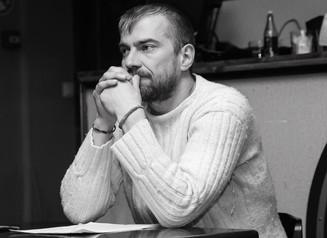 Яков Сычиков. Новое время