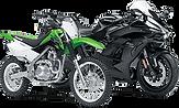 srtmotorsports-vt-sportbike.png