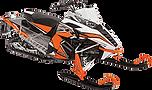 srtmotorsports-vt-snowmobile.png