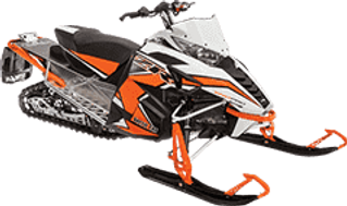 srtmotorsports-vt-snowmobile.png