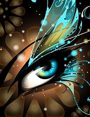 Face painting, Face painter, Face Painter northants, Face painter oxfordshire