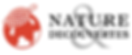 logo_nature_et_découverte.png