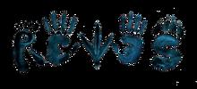 REVES-noir-Logo-300x137.png