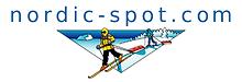 Nordic Spot.png