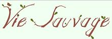 logo vie sauvage.png