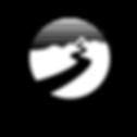 a-Hike_logo.png