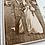 Thumbnail: Engraved Photo- plaque