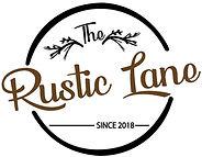 Rustic Lane .jpg