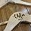 Thumbnail: Engraved Hangers