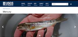 USGS Fish