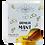 Thumbnail: Caja x 12 Sobres de Crema de Maní con Panela Orgánica