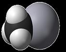 MethylMercury.png