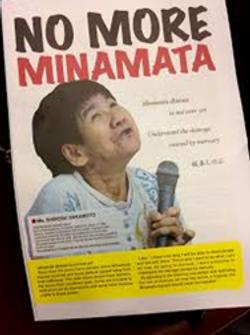 No More Minamata