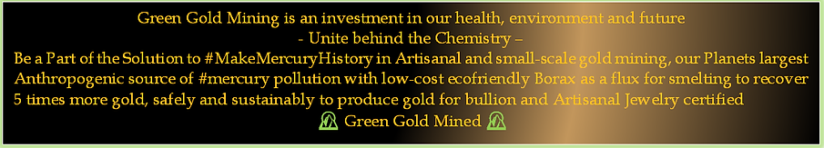 Green Gold Mining.png
