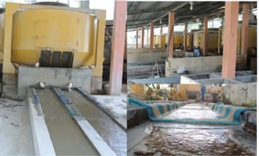 Chilean Mill Sluices.png