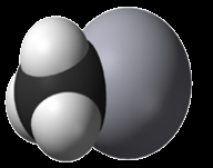a MethylMercury