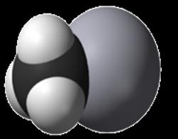 a MethylMercury