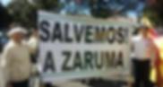 Zaruma.png