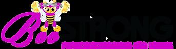 logo pink 2  black change psd.png