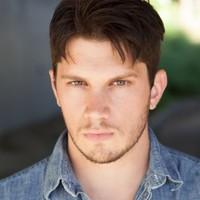 Joshua Marble: Producer, Video, Creative Director