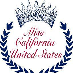 Partner-Miss California