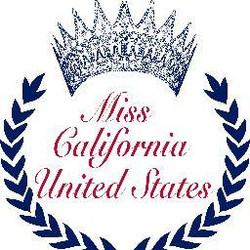 Partner-Miss California
