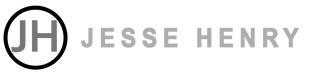 jesse-henry-logo3.png