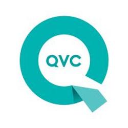Partner-QVC