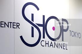 Partner-Jupiter Shop Channel