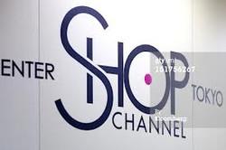 Partner-Jupiter Shop Channel