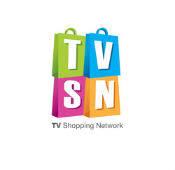 Partner-TVSN Australia
