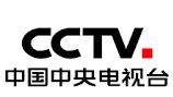 CCTV China