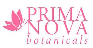 PRIMA NOVA botanicals2pink.jpg